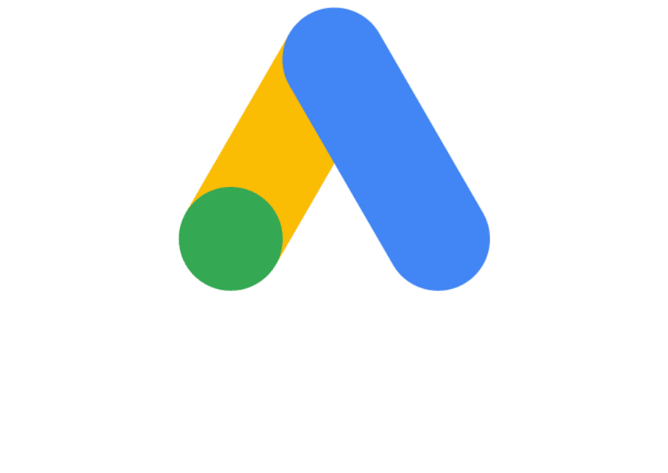 Google Ads | Hush Digital