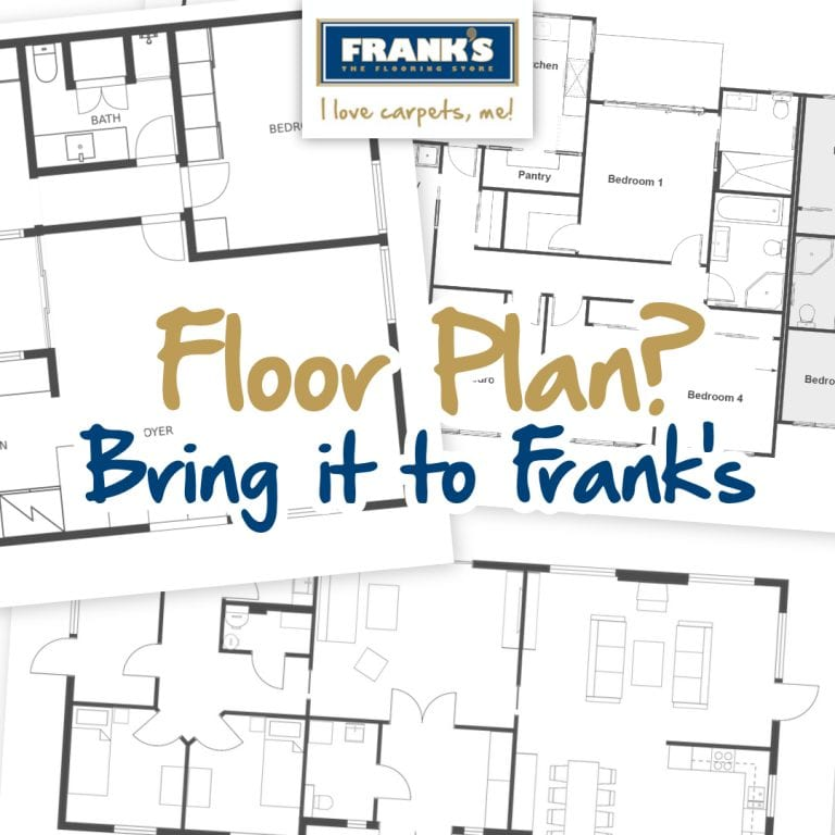 Frank's The Flooring Store | Portfolio | Hush Digital Digital Marketing Darlington